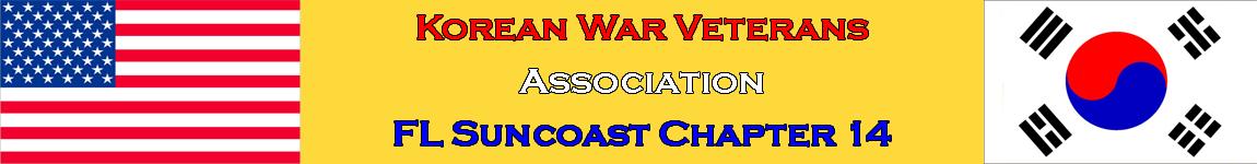 Header: KWVA Chapter 14